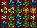 Монеты канго