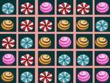 Супер конфеты