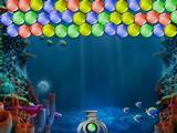 Океан шариков