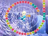 Замороженая Зума